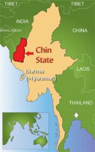 chin_state